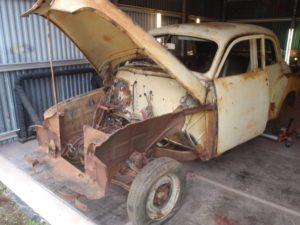 humpy-automotive-restoration-01
