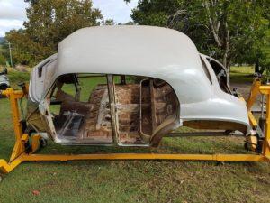 humpy-automotive-restoration-04