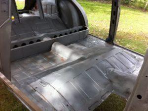 humpy-automotive-restoration-06