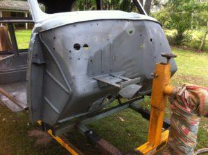 humpy-automotive-restoration-07