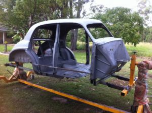 humpy-automotive-restoration-08