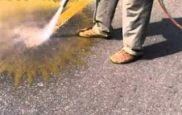 paint-removal-from-concrete-320x202