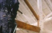 paint-removal-from-timber-320x202